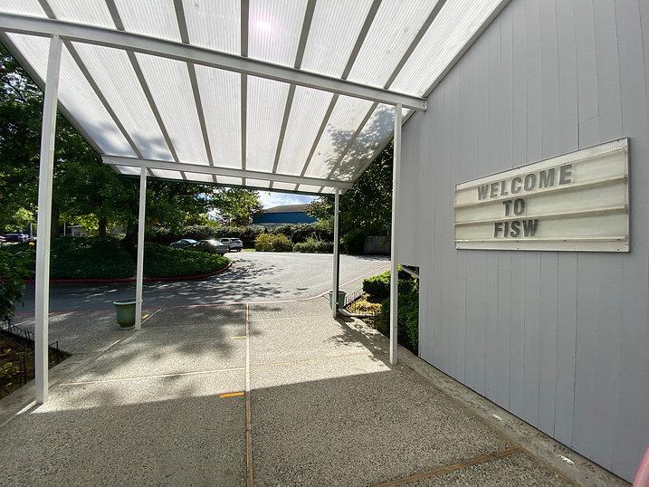 Entrance FISW Sept 2020.jpg