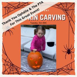 Pumpkin carving oct 2020.png