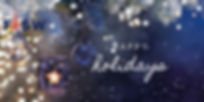 happy holidays banner.jpg