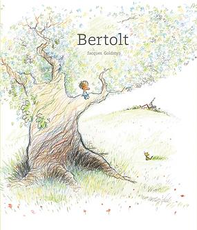Bertolt.png
