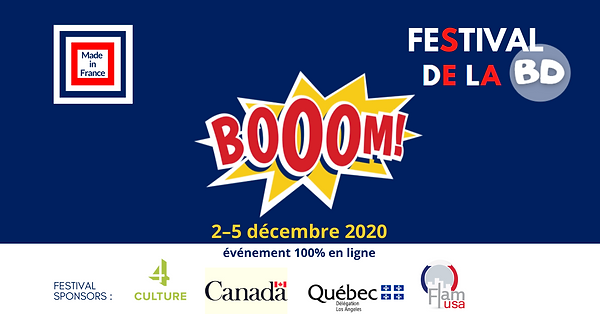BOOOM! Festival de la BD 2020 (002).png