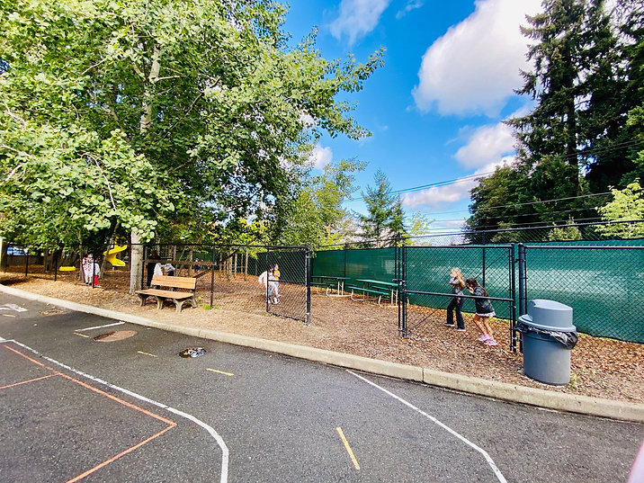 Recess Area Elementary with kids 01.jpg