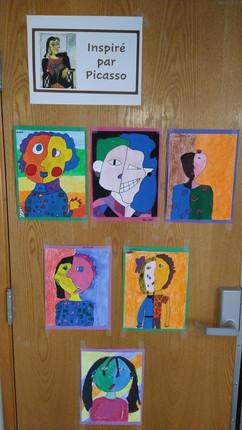 Picasso 7.jpg