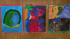 Picasso 3.jpg