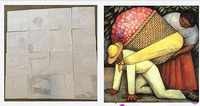 Diego Rivera - Mural.JPG