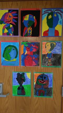 Picasso 6.jpg