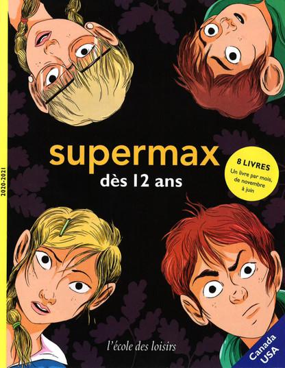 Supermax.jpg