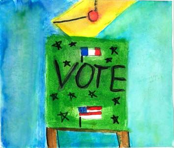 vote 1.JPG