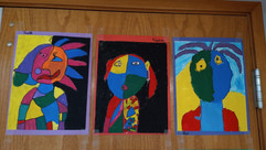 Picasso 4.jpg