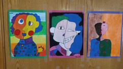 Picasso 5.jpg