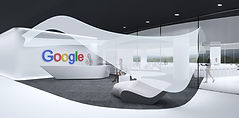 google-bangalore-india-reception.jpg