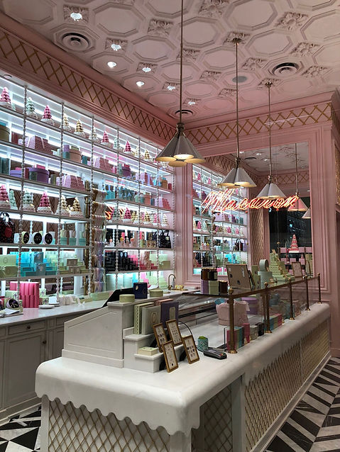 Laduree-Yorkdale-bar.jpg