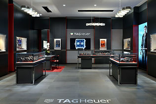 Tag-Heuer-Yorkdale-Shopping-Centre.jpg