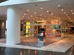 Louis-Vuitton-Holt-Renfre-Yorkdale-Pop-u