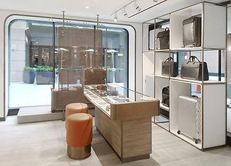 B Hemmings & Co. Yorkville, luxury retail architecture design, Toronto, Ontario.jpg