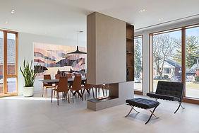 gallery-house-dining.jpg