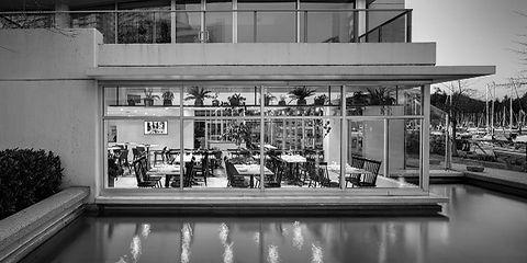 verra-restaurant-exterior.jpg