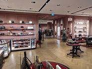 Gucci-Bloor-DOS-pink-interior-2.jpg