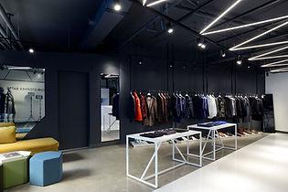 Christopher Bates Fashion Studio.jpg