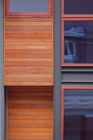 tao-shiatsu-centre-facade-detail.jpg