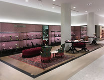 Gucci W Shoes - Ogilvy 3.JPG