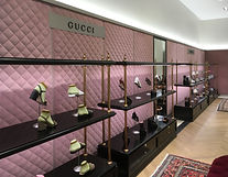 Gucci W Shoes - Ogilvy 4.JPG