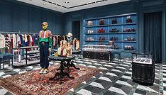 Gucci - Yorkdale 1.jpg