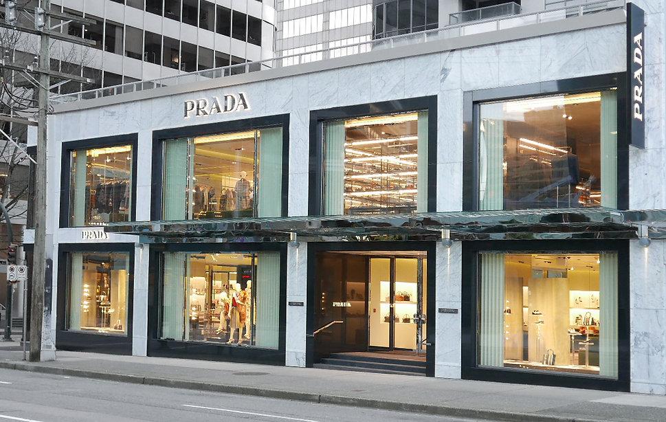Prada-carlyle-vancouver-facade.jpg