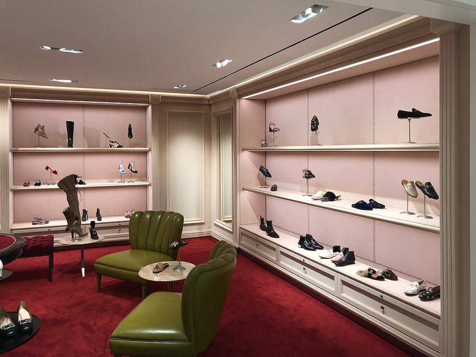 Gucci Shoes - HR Bloor 2.jpg