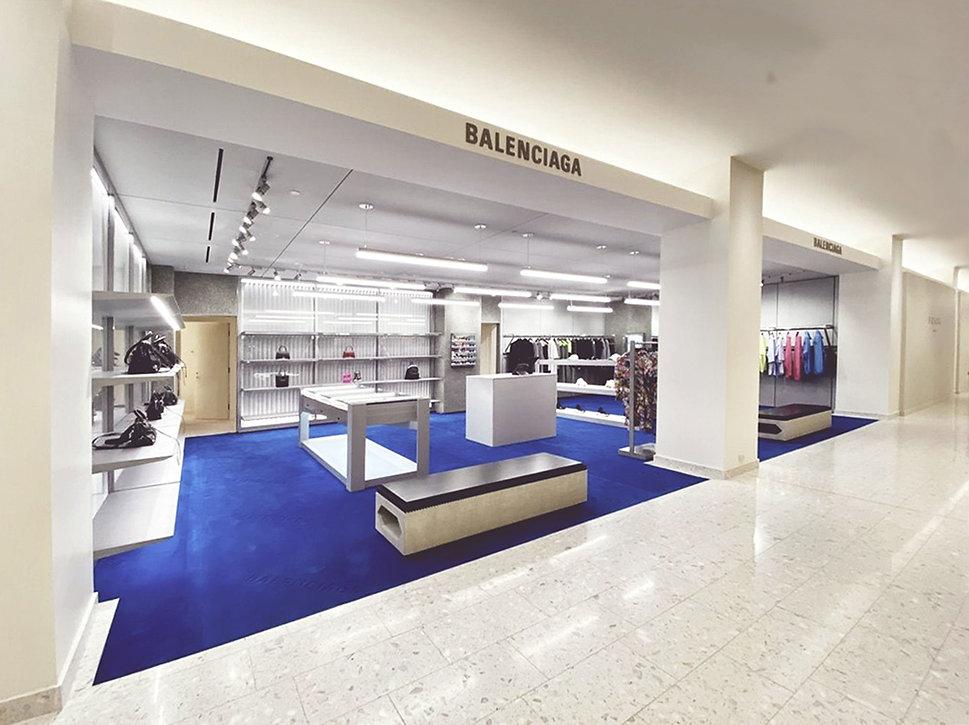 Balenciaga-Ogilvy.jpg