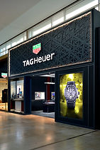 Tag-Heuer-storefront-Yorkdale-Shopping-C
