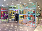Louis-Vuitton-Yorkdale-Pop-up.jpg