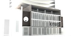 Krug Toronto Showroom Exterior Facade.jpg