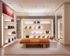 louis-vuitton-chinook-centre-cf-store