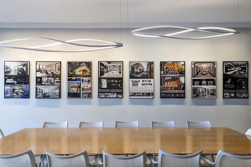 dkstudio-architects-conference-room.jpg