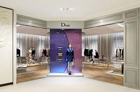 Dior-saks-queen-st.jpg