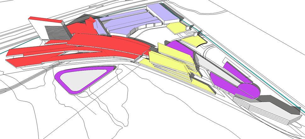 durham-master-planning-proposal.jpg