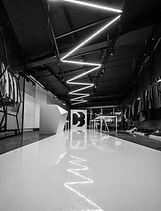 Studio-Runway-8-Ayze.jpg