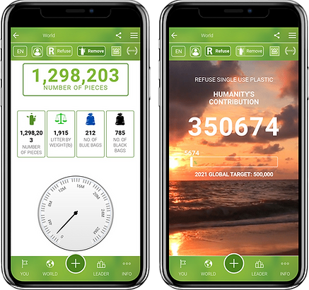 environmental-sustainability-app.png