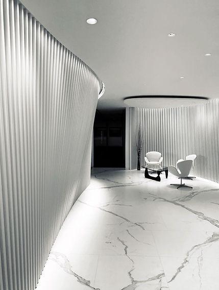 China-Construction-Bank-Toronto-Receptio