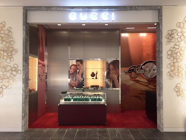 Gucci GGWJ - Sqaure One 1.jpg