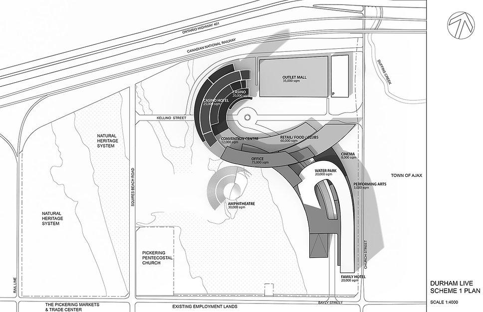 durham-master-planning-site-plan.jpg