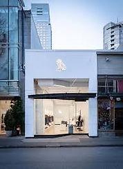 OVO-Vancouver-facade.jpg