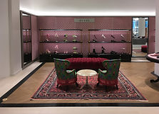 Gucci W Shoes - Ogilvy 1.jpg