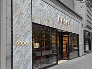 Gucci-Bloor-facade.jpg
