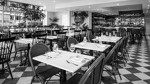 verra-restaurant.jpg