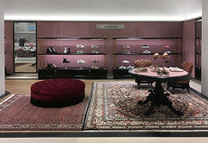 Gucci W Shoes - Ogilvy 2.JPG