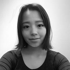 Vivian Du