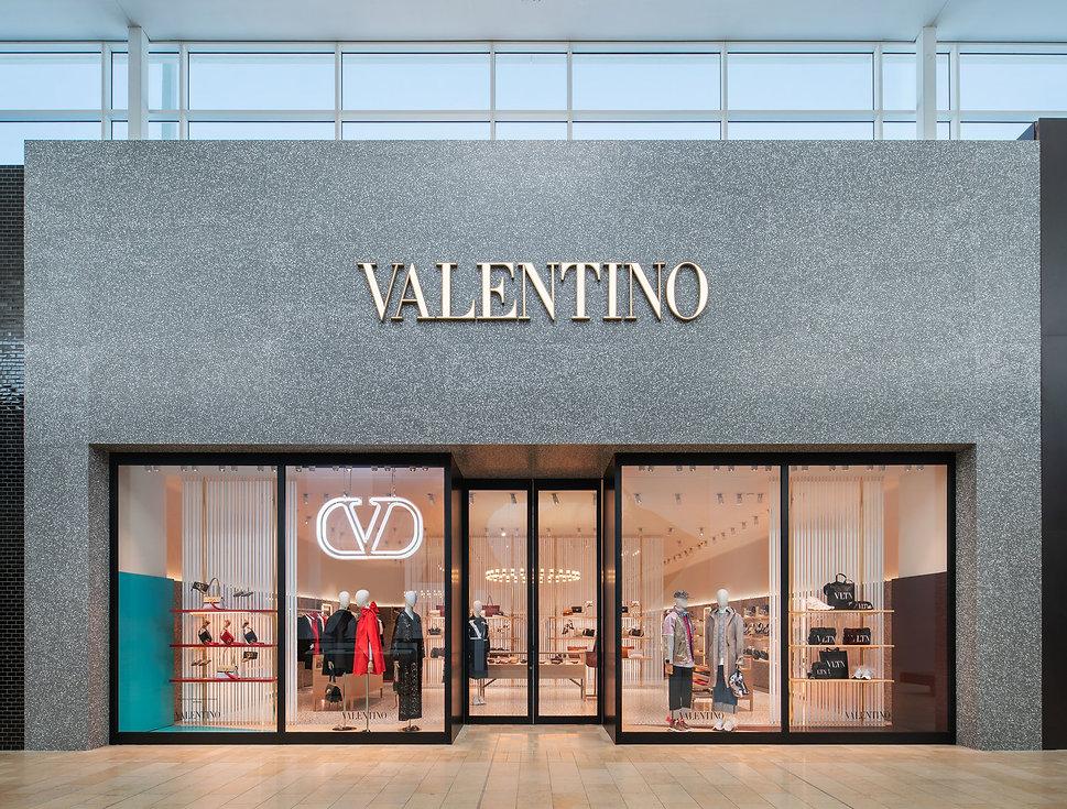Valentino-Yorkdale.jpg