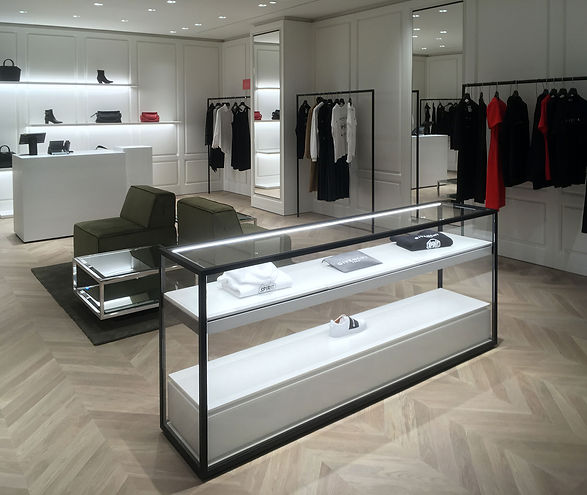 Givenchy-Women's-Holt-Renfrew-Ogilvy-Mon